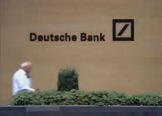 deutsche bank career social hub deutsche bank careers