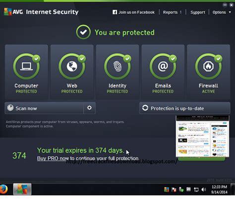 avg antivirus 2015 full version with crack download avg antivirus 2015 with serial keys download