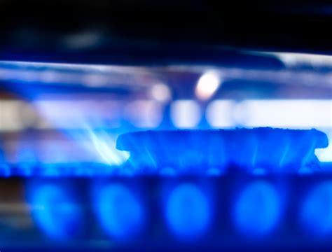 gas casa 5 cosas que contaminan el aire de tu casa y oficina y
