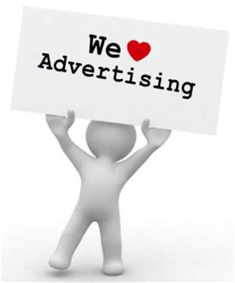 Advertising And Promotion1 advertising promotions muslims and the world