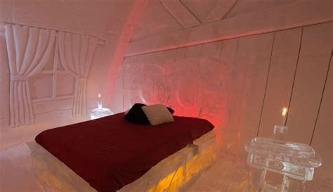 hotels with open fires in the bedroom world famous ice hotel forced to close after catching fire