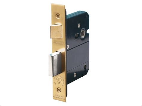 Door Lock Plugin by Era Mortice Sashlocks 2 1 2 Quot Or 3 Quot