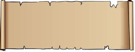 clipart pergamena pergamena clipart 28 images quot pergamena in bianco e