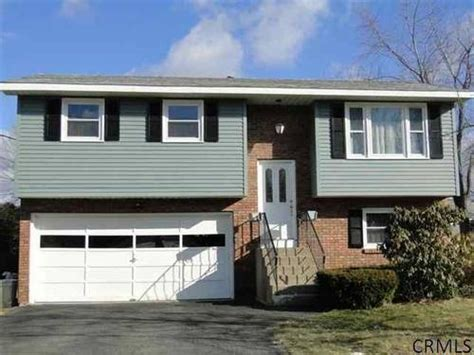 Garage Sales Niskayuna Ny by Brand New Listing For Sale Schenectady Ny Raised