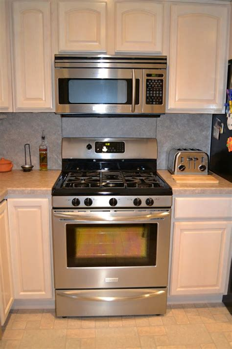 kitchen appliances new jersey nj fs stainless steel kitchen appliances club lexus forums