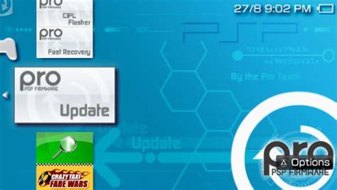 Thin Psp Now In Pastels by Psp 6 61 Custom Firmware Install On Any Psp Psp Psp