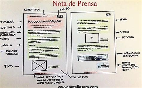 libro the vanishing el blog de jm velasco reflexiones sobre comunicaci 243 n y tendencias sociales