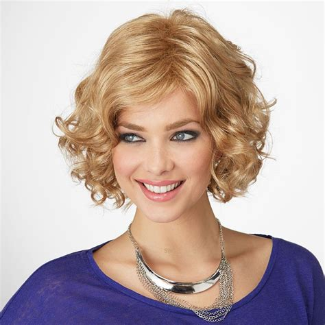 synthetic hair vs real human are human hair wigs better than synthetic