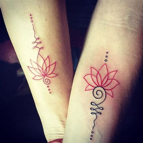 yoga tattoo designs pretty lotus ideas lotus