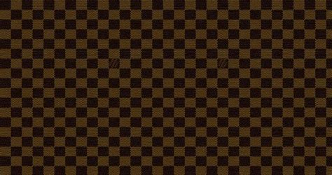 Iphone 5c Lv Louis Vuitton Damier Azur Pattern Hardcase 53 best images about schemi con logo on takashi murakami wallpaper for iphone and
