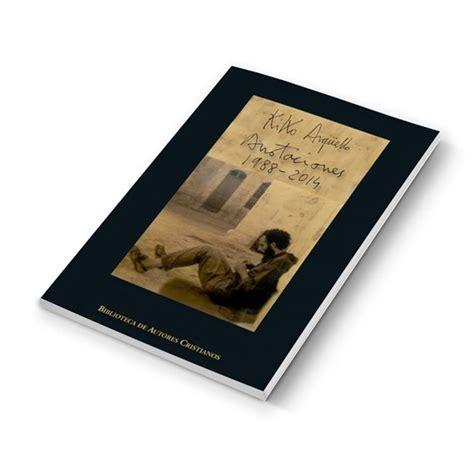 libro anotaciones 1988 2014 libro anotaciones 1988 2014