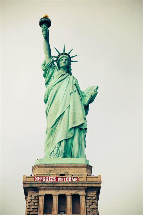 lade liberty alt liberty altstatliberty