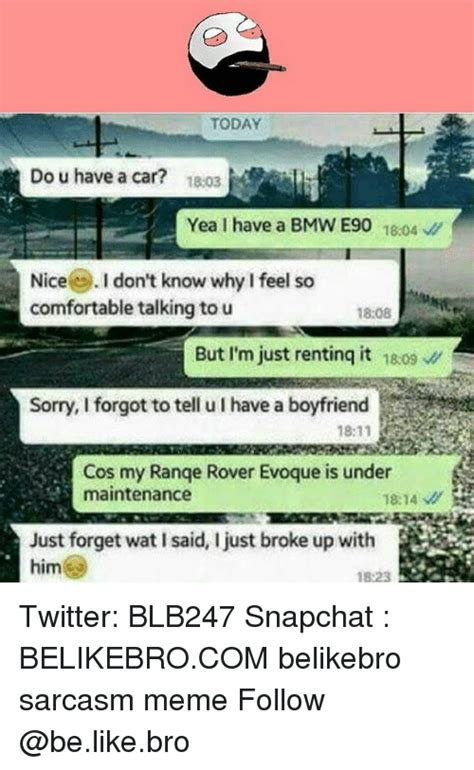 Meme And Then I Said Mba by 25 Best Memes About Bmw Meme And Memes Bmw Meme And