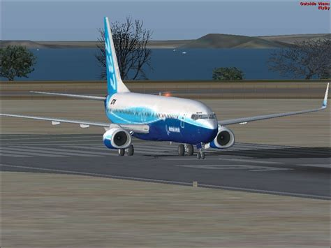microsoft flight simulator x indir 箘ndir oyunu