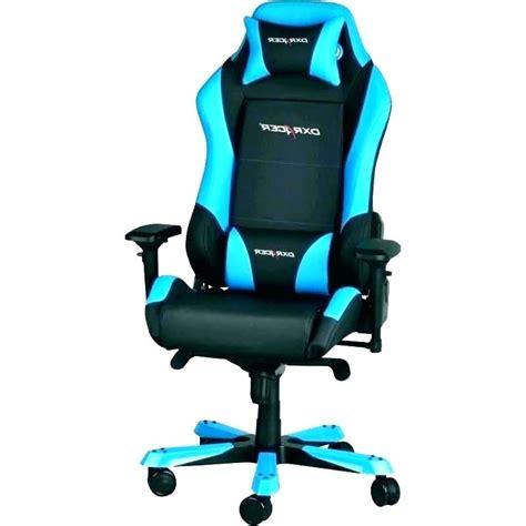 Test Chaise De Bureau by Chaise De Bureau Gamer Chaise Bureau Sport Course En