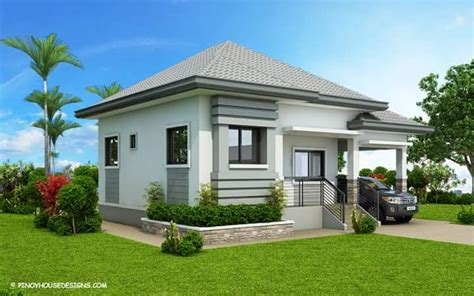 86 bahay kubo design and floor plan majuchans perfect small house plans choose the custom home designs