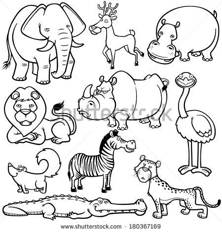 Camel And The Evil Colouring Book Children S Stories From stock images similar to id 83813014 leopard tracks or spoor