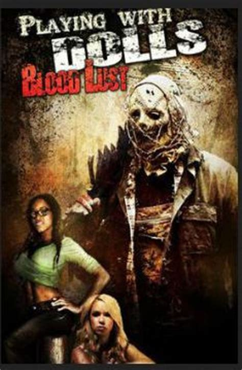 film horror online subtitrat 1000 images about horror movies on pinterest rob zombie