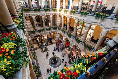 best shopping cities in the us best shopping centers in europe europe s best destinations