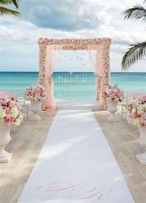 Best 20  Wedding places ideas on Pinterest