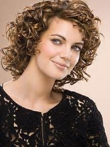 hairstyles with perms for middle length hair medium length spiral perm hairstyles long hairstyles