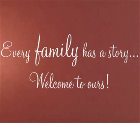 Wedding Quotes Welcome To The Family by Welcome To The Family Quotes Quotesgram