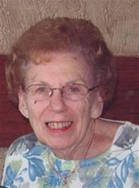 elizabeth barclay obituary edward swanson funeral