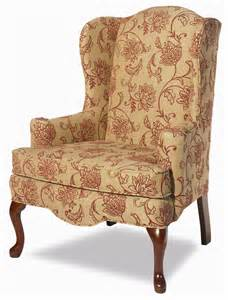 One Arm Chairs Design Ideas Accent Chairs Clearance Uk With Charming Accent Chairs Traditional Wing Chair With Cabriole Legs