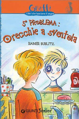 libreria giunti catania libri e testi scolastici libreria motta belpasso catania