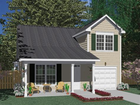 southern heritage home designs house plan 1820 c the southern heritage home designs house plan 1820 a the