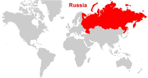 russia on world map 2015 is russia plotting to bring opec 171 oilandgaspress