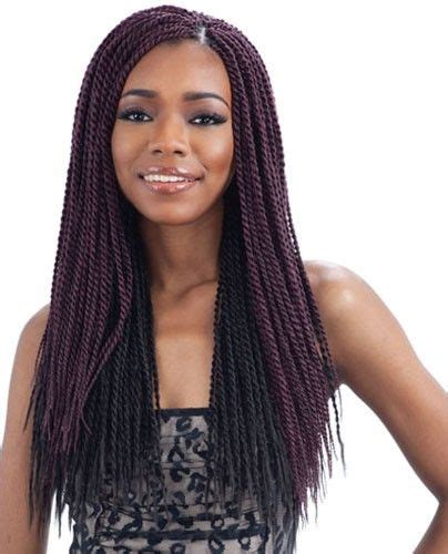 pros and cons of crochet senegalese twist 66 best braid styles images on pinterest braid styles