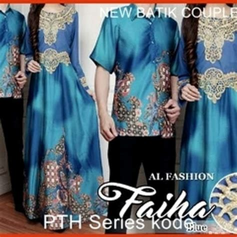 Grosir Baju Murah Jual Dress Murah Terbaru Narwastu Black Pr001 145 best baju trend pria terbaru murah harga grosir images on trends couples and model