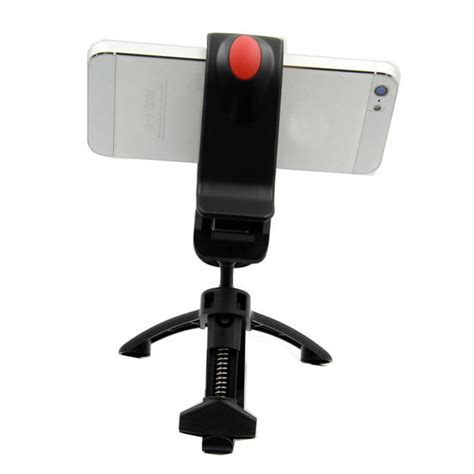 Sale Car Holder For Smartphone Ch310 3 5 5 5inchi car air vent outlet holder for iphone samsung screen 3 5 5