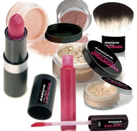 Halal Lipstick Brands In Canada halal products appeal goes beyond the muslim market