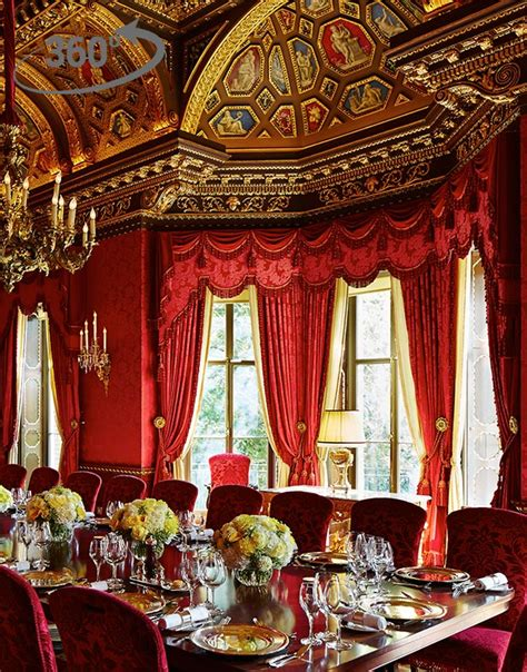 william kent room at the ritz meetings function rooms the ritz hotel