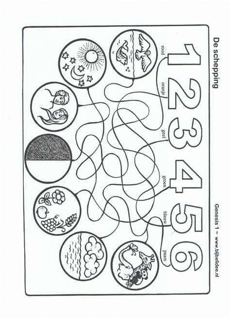 book of numbers a 31 days of coloring journal books biblia dla moich dzieci nasza szko蛯a domowa