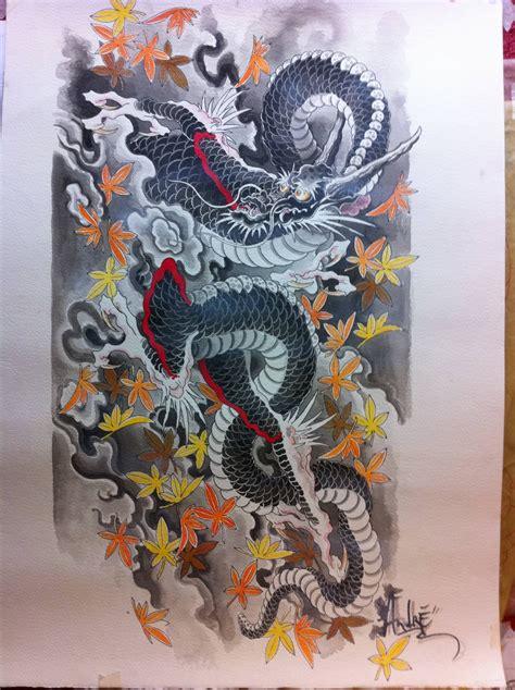 irezumi tattoo designs state of grace search ideas