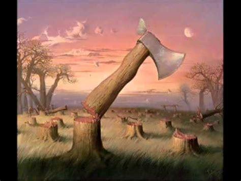 imagenes artisticas surrealistas video vanguardias artisticas y literarias youtube