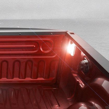 box truck cargo lights everything you need to about the newest ram 2500