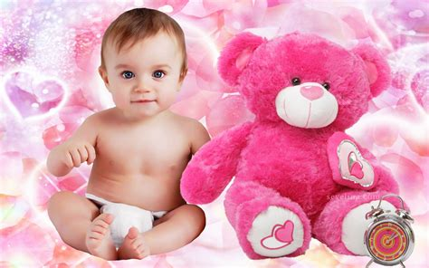 images of love baby top 14 amazing valentines day wallpaper 2014 sevelina