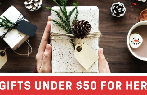 holiday gifts for her under 50 finding beautiful truth holiday gifts under 50 for her ashley weston