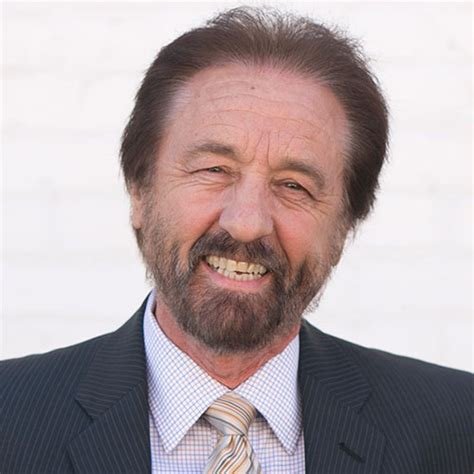 ray comfort living waters about us living waters publications bellflower ca