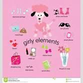 girly-things-wallpaper