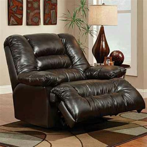 Cuddler Recliner Big Lots by Http Www Biglots P C Recliners Chairs Ottomans