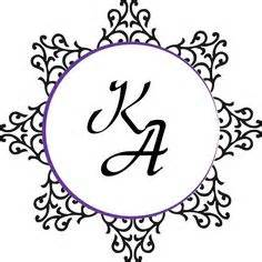 designmantic legit free wedding monogram maker and wedding logo design by