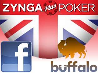 Winning Money Online Poker - winning money online poker