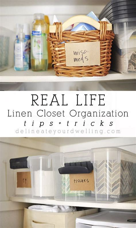 spring cleaning my closet organizing tips and tricks youtube 320 best home linen closet images on pinterest