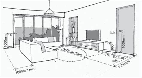 standard living room dimensions standard sizes of rooms in an indian house happho