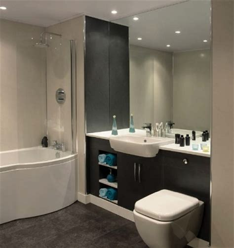 Sgs Plumbing by Shower Installation Sgs Heating Electrical Plumbing